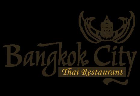 Bangkok City-avatar