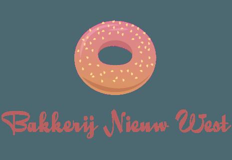 Bakkerij Nieuw West