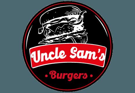 Uncle Sam's Burgers