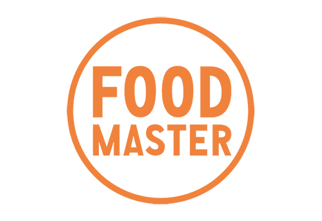Foodmaster Groningen