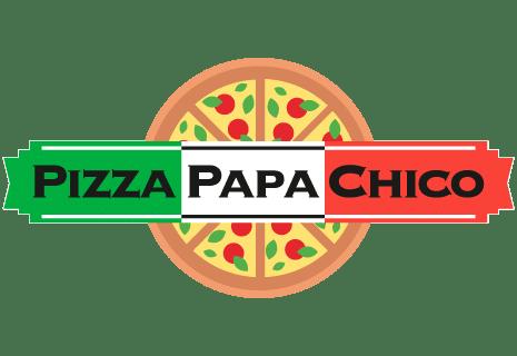 Pannenkoeklekkernij & Pizza Papa Chico