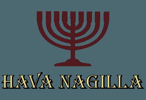 Grillroom Hava Nagilla-avatar