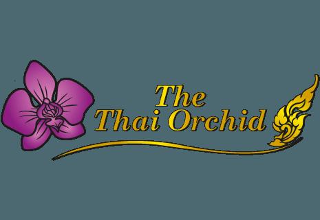 The Thai Orchid-avatar