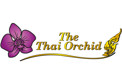 The Thai Orchid