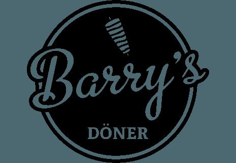 Barry's Doner