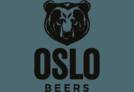 Oslo Beers