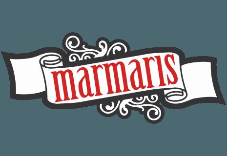 Marmaris Grill & Pizza