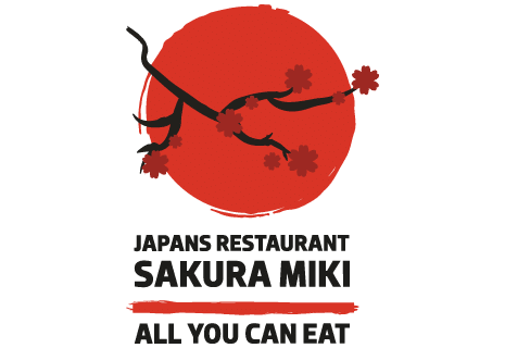 Japanes Restaurant Sakura Miki