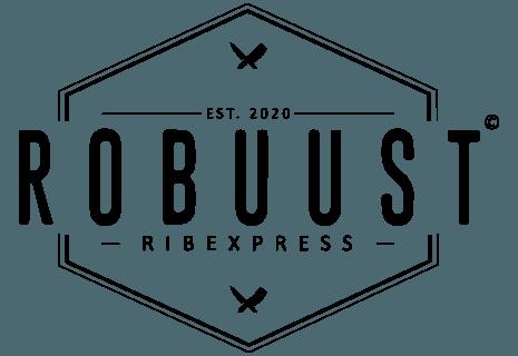 Robuust-Ribexpress
