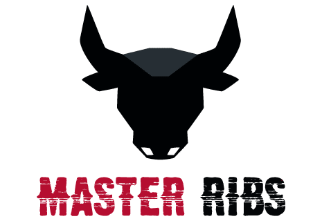 Master Ribs