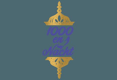 Eethuis 1000 en 1 Nacht