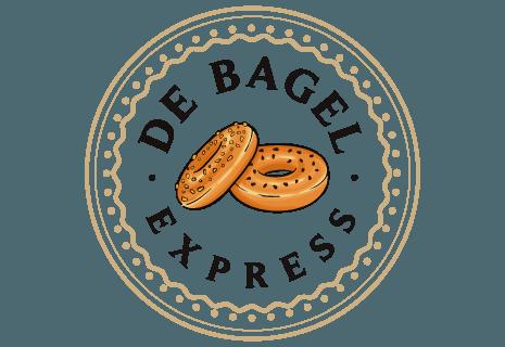 De Bagel Express