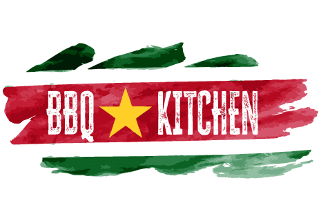 BBQ Kitchen