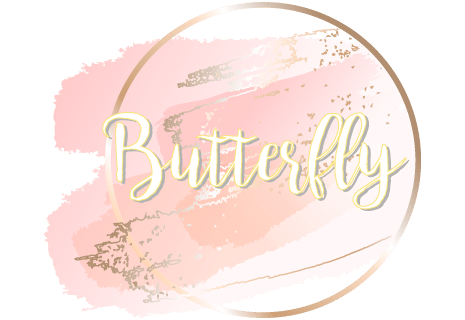 Butterfly Eindhoven