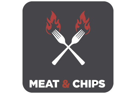 Meat and Chips