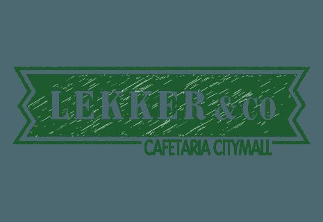 Lekker&co Citymall