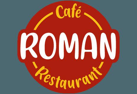 Café Restaurant Roman
