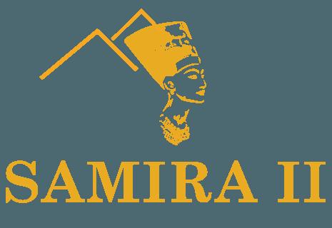 Grillrestaurant Samira II