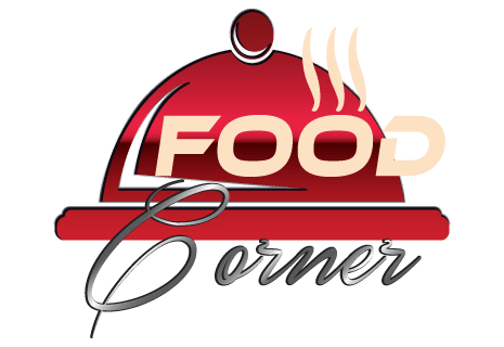 Simon's Foodcorner