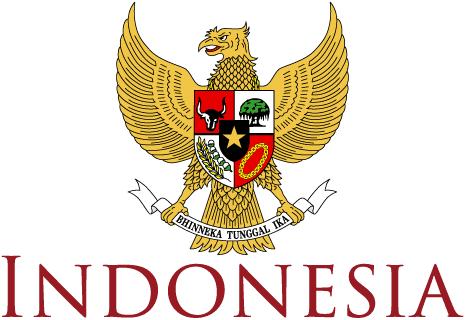 Restaurant Indonesia