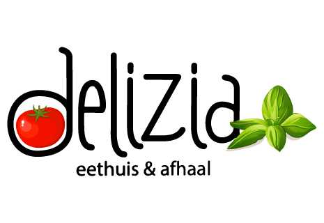 La Delizia Pizzeria-Grillroom