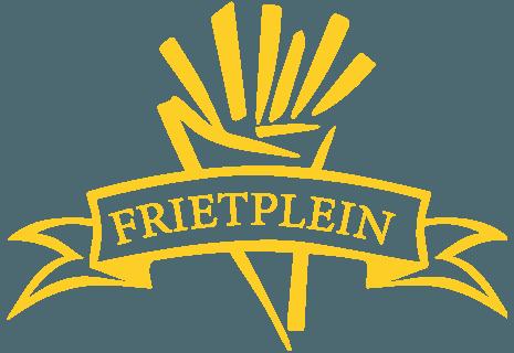 Frietplein