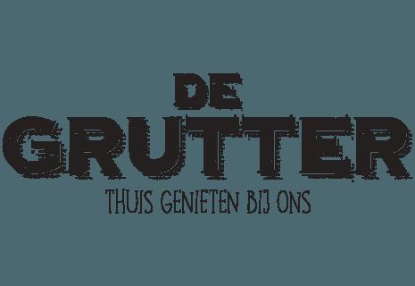 Eetcafé De Grutter