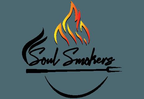 Soulsmokers