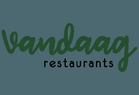 Restaurant Vandaag
