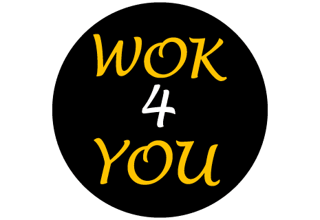 Wok4you