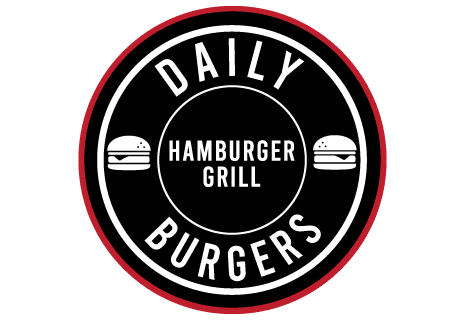 Daily Burgers