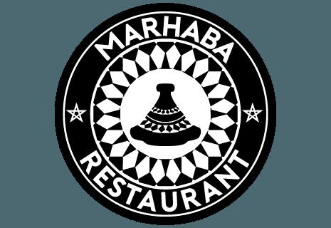Marhaba Slotervaart
