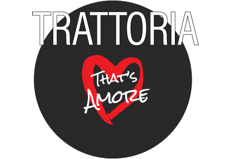 Trattoria That's Amore