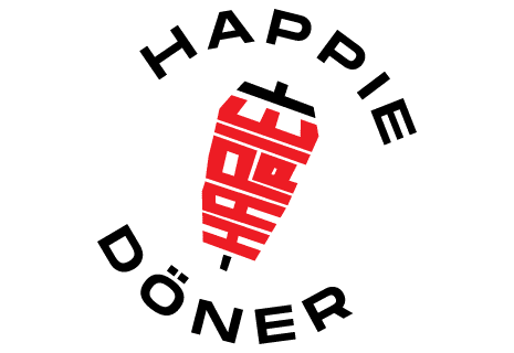 Happie Doner