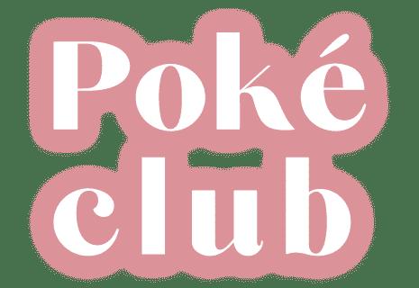 Sushiholic