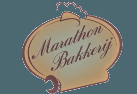 Marathon Bakkerij 23