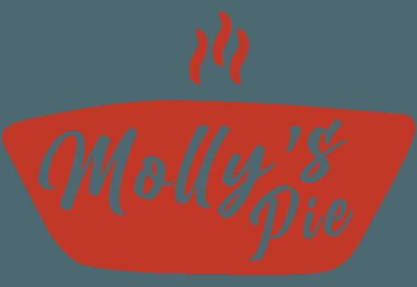 Molly's Pie