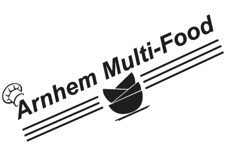 Arnhem Multi Food