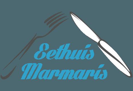 Eethuis Marmaris