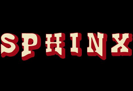 Sphinx Scherpenzeel