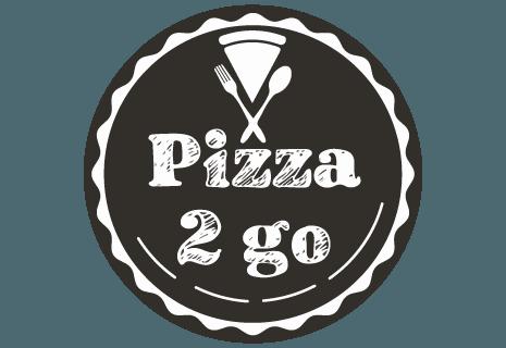 Pizza 2 Go