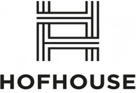 Hofhouse Food and Drinks