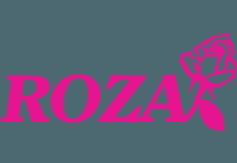 Roza-avatar