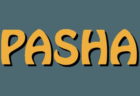 Pasha Eet Paleis