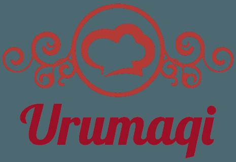 Urumqi Restaurant