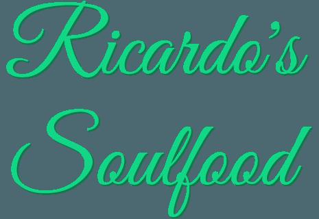 Ricardo's Soulfood-avatar