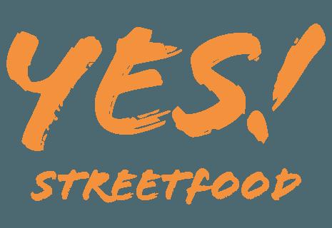 Yes! streetfood 2Go