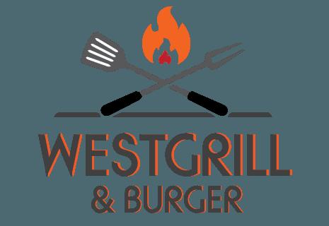 WestGrill&Burger
