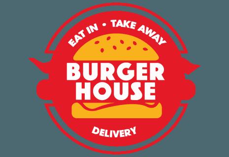24/7 BurgerHouse