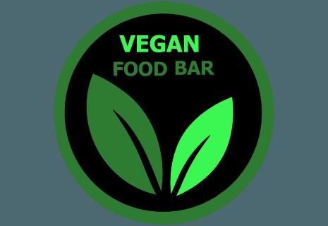 Vegan Food Bar Huizen